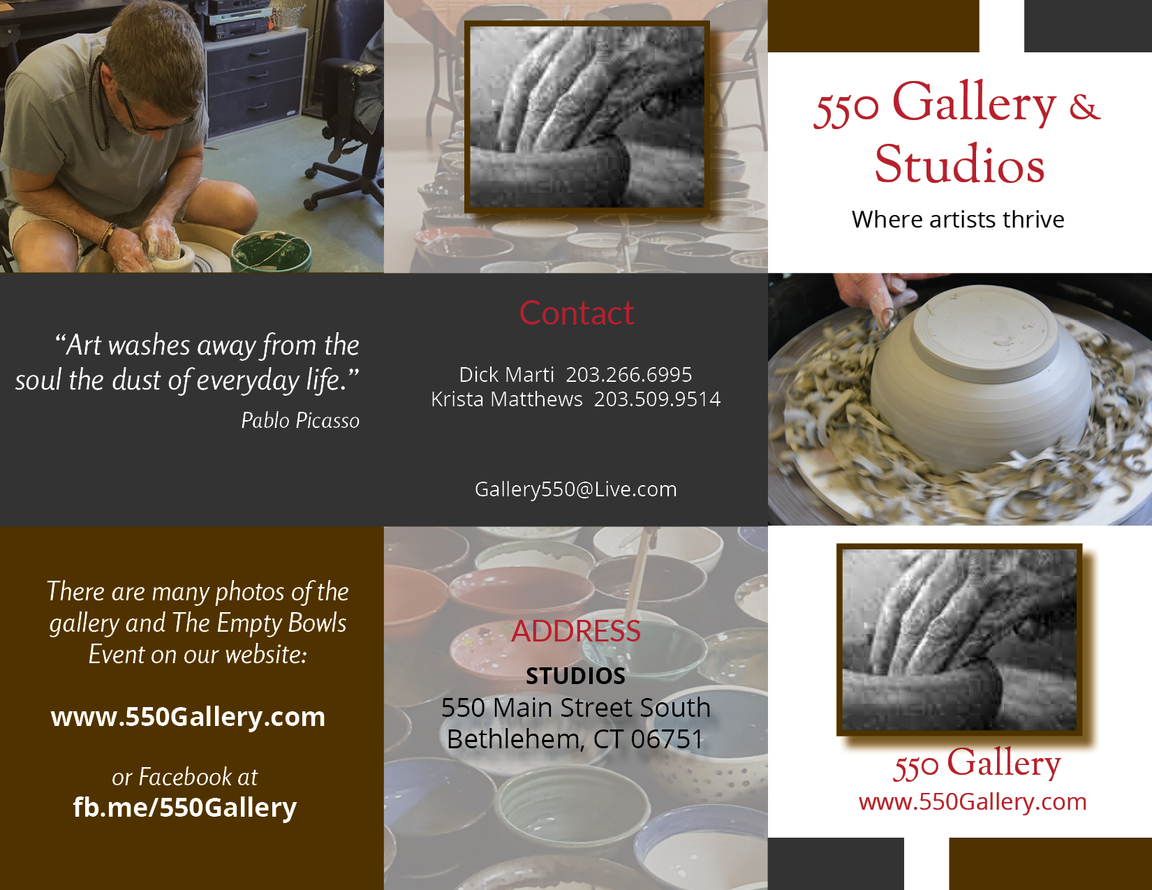 550 gallery-Final-to-print-both_Page_1